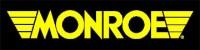 Ammortizzatori Monroe